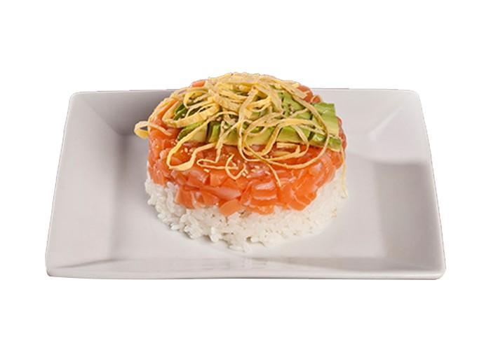 Sushi In livre des sushis à Le plessis robinson - Restaurant