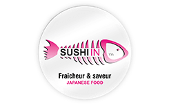 Creation Site Internet Restaurant et Fastfood